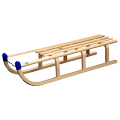 Colint Davos 120 Wooden Sledge