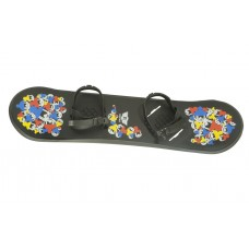 Rocko Junior Snowboard