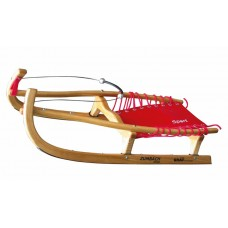 Zumbach Sport Racing Sledge