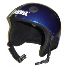 Safety Helmet (small) - for sledging