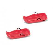 Super Sled Deluxe - 2 Pack