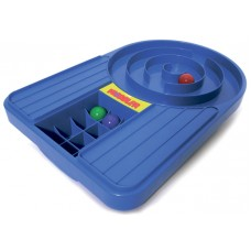 Wobbler Game - Balance Board